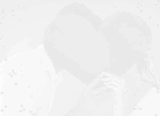 Очакванията (в секса) ли водят до разочарование?