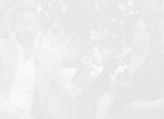 """Интервюто на Опра с Меган и Хари получи номинация за """"Еми"""""""