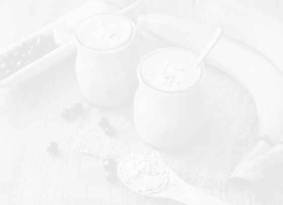 Лесни смути рецепти за повдигане на духа и имунитета