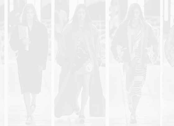 Свободата и цветовете на Louis Vuitton