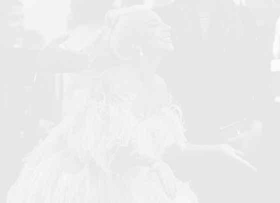 Лейди Гага пуска на пазара лимитирано шампанско