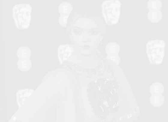 Аня Тейлър-Джой е била готова да се откаже от Холивуд