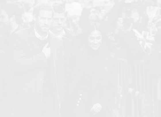 Бъкингамският дворец отговори на последните слухове за Меган Маркъл