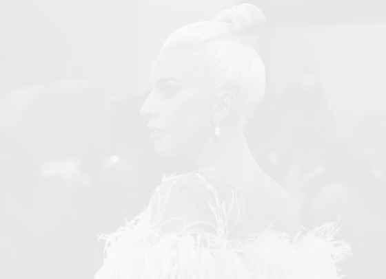 Ужасяващият момент, променил живота на Лейди Гага