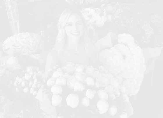 Специалният (карантинен) рожден ден на Киара Ферани
