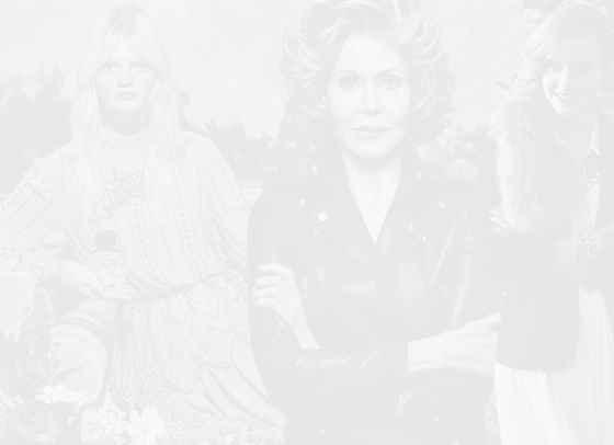 Ема Уотсън става директор в Kering, а Джейн Фонда е лице на Gucci