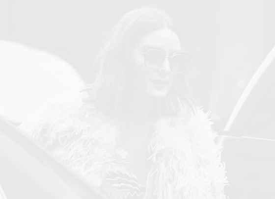 22 особено любими визии от гардероба на Оливия Палермо