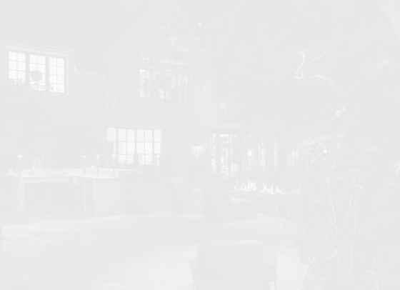 Елън ДеДженеръс продава имението си в Холивуд