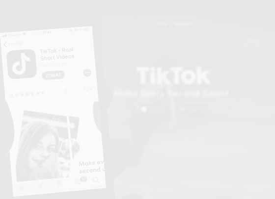 И TikTok въвежда новата любима онлайн функция