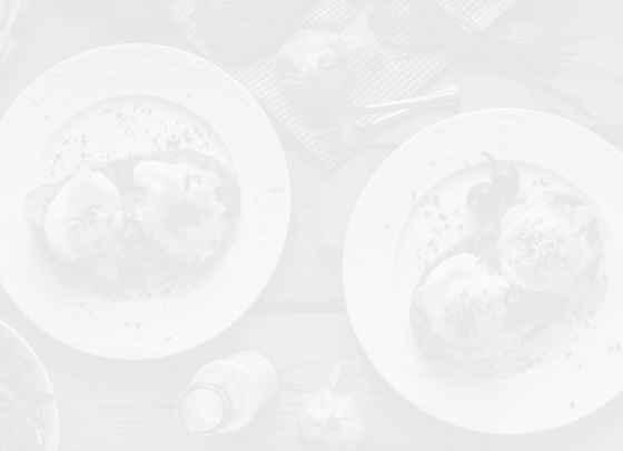 Неделен брънч вкъщи: яйца бенедикт със сос Холандез