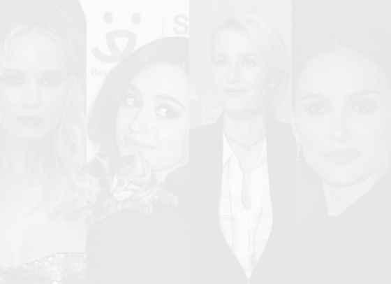 Шест актриси, които отказаха да получават по-малко пари от мъжете
