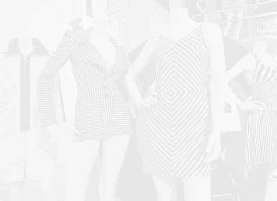 Модните дизайнери, вдъхнали нов живот на изкуството