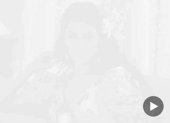 Селена Гомес изненада с романтичен сингъл на испански