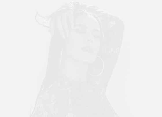 """Yoana - по-красива от всякога в новия си хитов проект """"Нямат любов"""" (ВИДЕО)"""