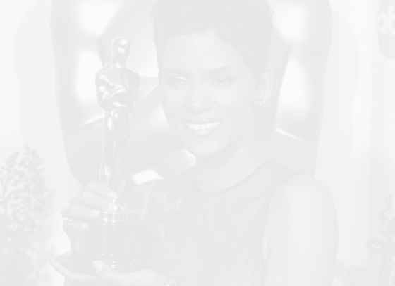 """Хали Бери описва победата си на Оскарите като """"най-голямото разочарование"""""""