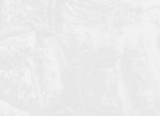 Gucci x The North Face: Колаборацията, от която всички имахме нужда