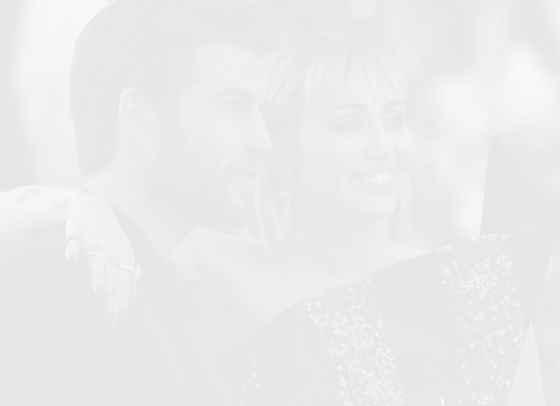 """Майли Сайръс: """"Дори не вярвах, че с Лиам ще се оженим"""""""