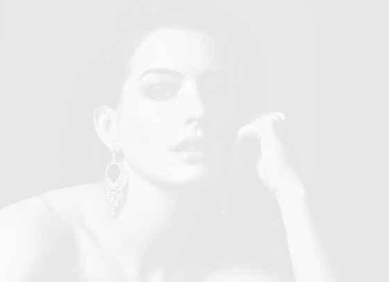 10-те неща, от които Ан Хатауей има нужда в живота си