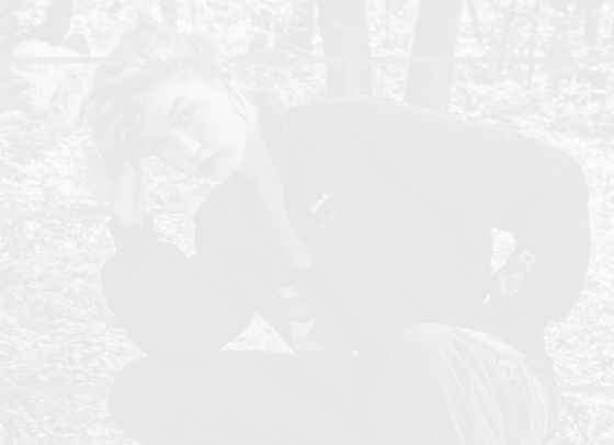 26 години за Джиджи Хадид, 26 момента на Джиджи Хадид