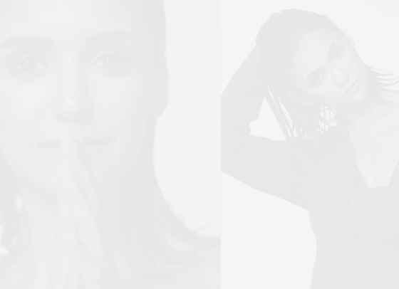 Нина Добрев е новият посланик на парфюмите Dior