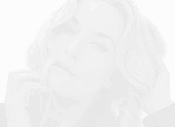 Кейт Уинслет е новият глобален посланик на L'Oreal Paris