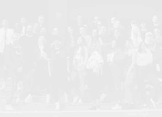 Sofia Songwriting Camp: Звезди, музика и хитове