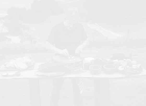 7 кулинарни съвета и 2 лесни рецепти от Гордън Рамзи