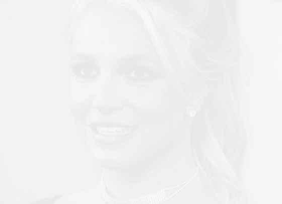 Бритни Спиърс разкри какво прави, за да се чувства уверена