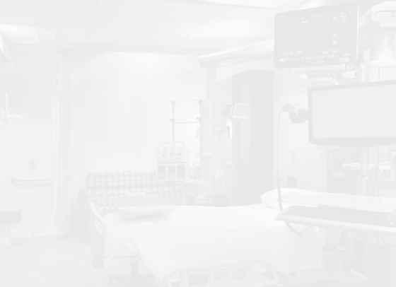 """Оборудваха """"болница на бъдещето"""" с 5G, холограми и гласови асистенти"""