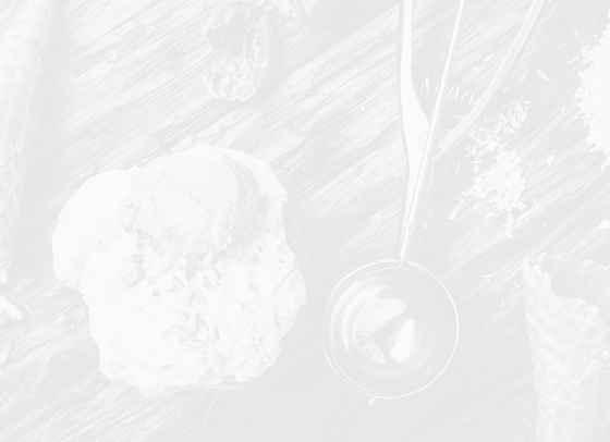 Веган кокосов сладолед, готов за по-малко от 20 минути