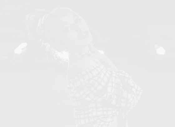 """Михаела Маринова сбъдва още една мечта с концерта """"Стъпка напред"""""""