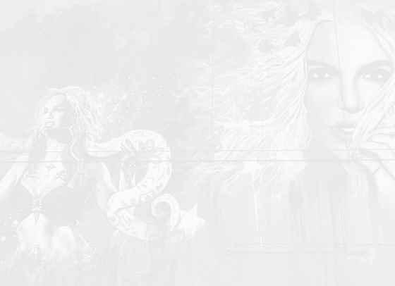 Бритни Спиърс със собствена изложба във Франция