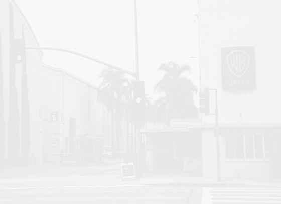 Холивудските студиа отварят врати в края на седмицата