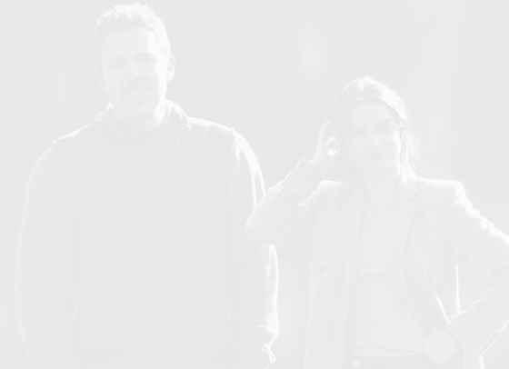 Бен Афлек и Ана де Армас са сложили край на връзката си