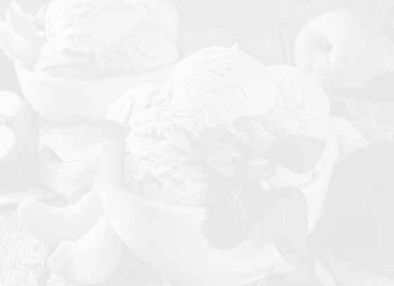 Кулинарен уикенд: Сорбе от праскови