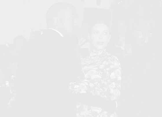 Причината за развода на Ким Кардашиян и Кание Уест