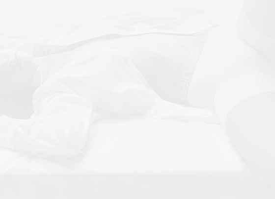Джиджи Хадид пред Vogue за 14-часовото раждане вкъщи