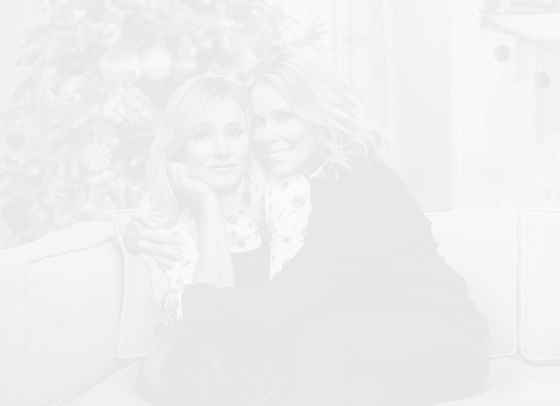 Най-страхотният подарък, който Кристен Бел е получавала за Коледа