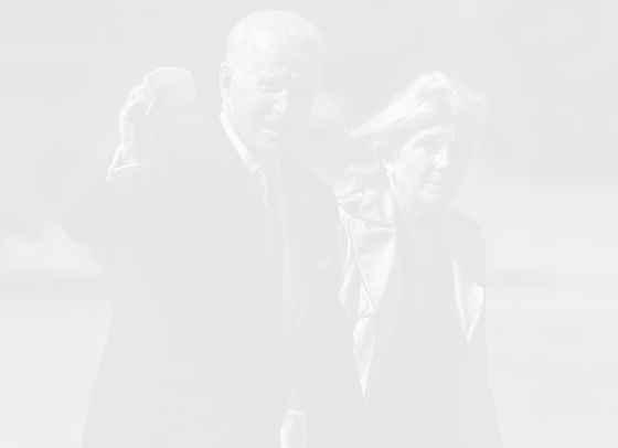 Елизабет II посреща Джо и Джил Байдън на 13 юни