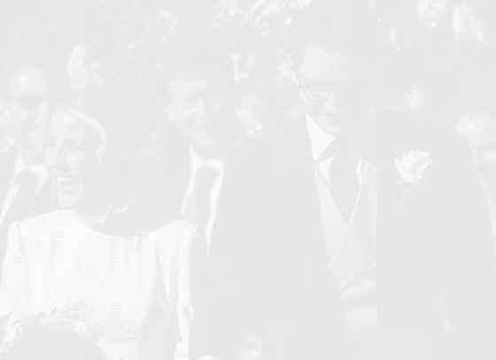 Ели Голдинг и Каспър Джоплинг очакват първото си дете
