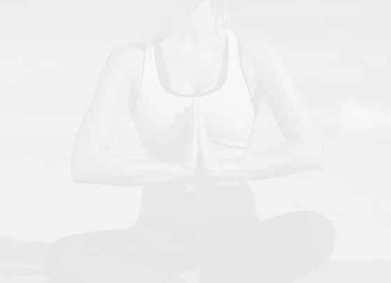 Мисията възможна: Медитация по време на път