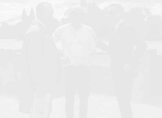 Джеймс Бонд се завърна в кината с рекорден уикенд