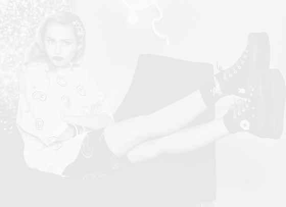 Всичко, което трябва да знаете за Instagram шоуто на Майли Сайръс