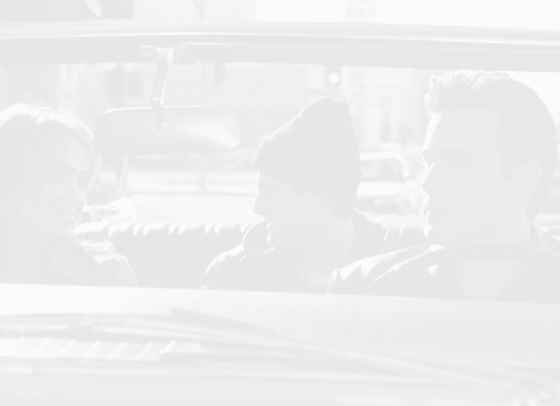 Джей Ло и Бен Афлек - неразделни и истински щастливи