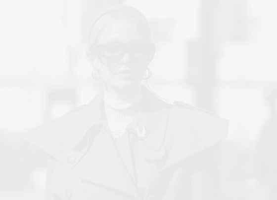 Моден Q&A блиц с Леони Хан