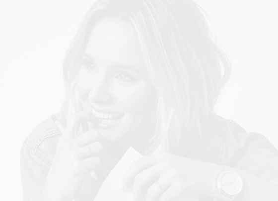Кристен Бел пуска на пазара козметични продукти с канабидиол