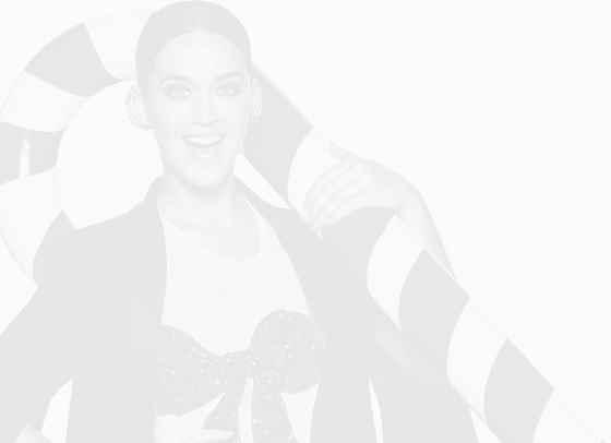 Кейти Пери знае, че е важно да порастваме заедно