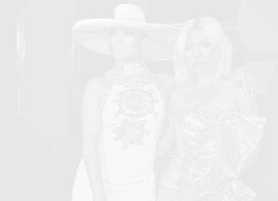 Лейди Гага и Джей Ло ще посрещнат Джо Байдън в Белия дом