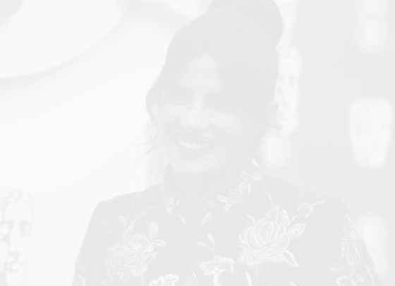 Приянка Чопра стартира благотворителна кампания в помощ на Индия