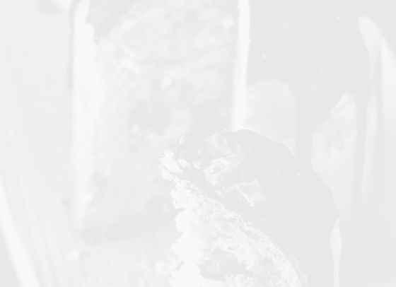 Домашен козунак с шоколад и печени лешници